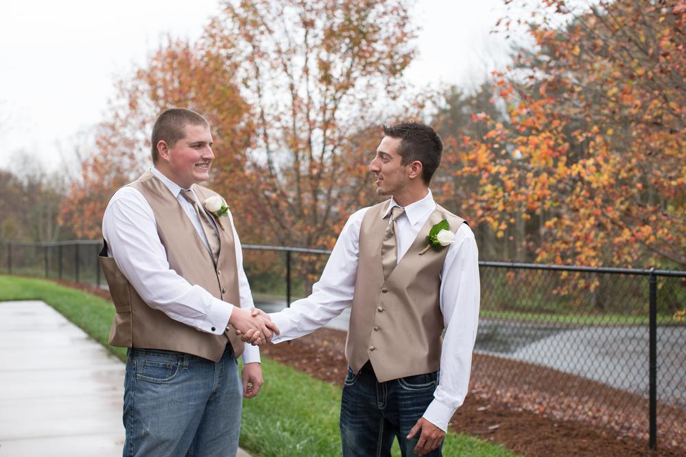 Watson Wedding (434 of 903).jpg