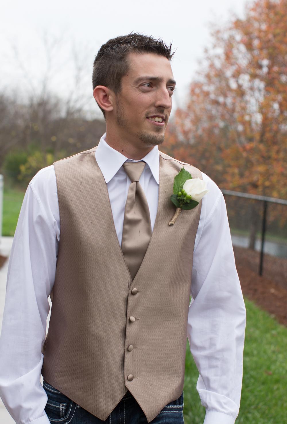 Watson Wedding (390 of 903).jpg