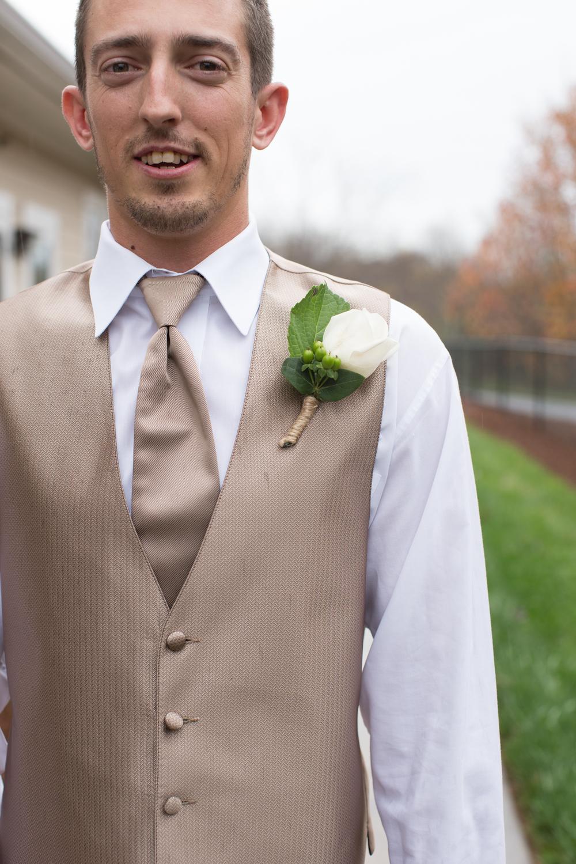 Watson Wedding (394 of 903).jpg