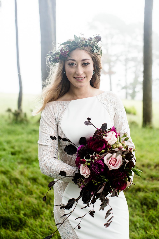 NZ, Malone Wedding 4 (2 of 109).jpg