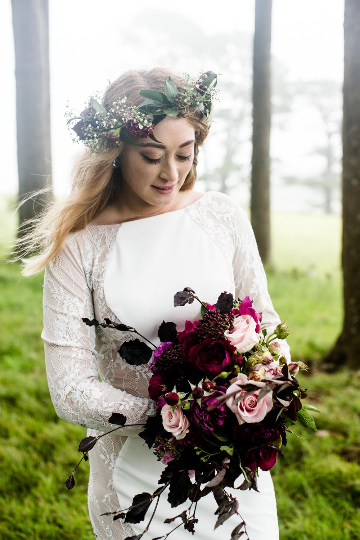 NZ, Malone Wedding 4 (14 of 109).jpg