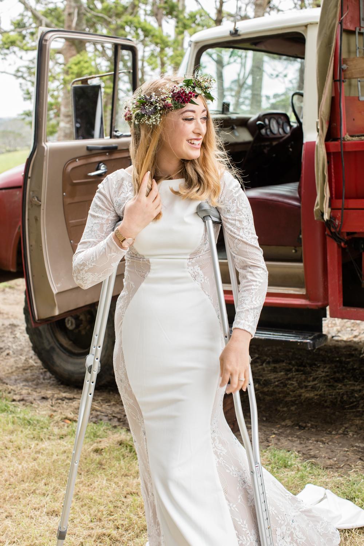 NZ, Malone wedding 6 (452 of 855).jpg
