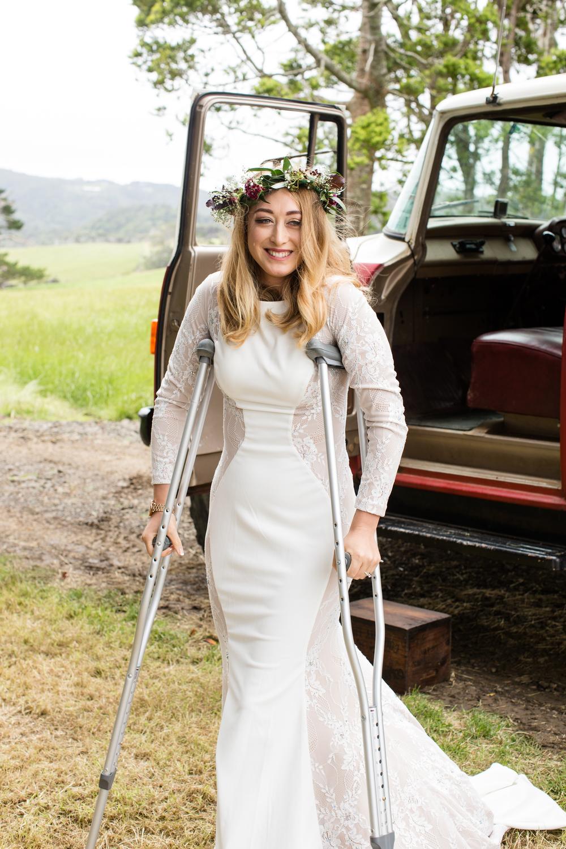 NZ, Malone wedding 6 (458 of 855).jpg