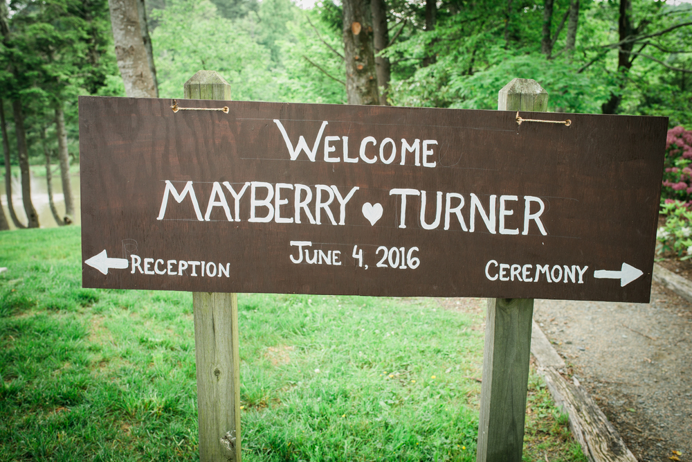 Mayberry&Turner (27 of 545).jpg