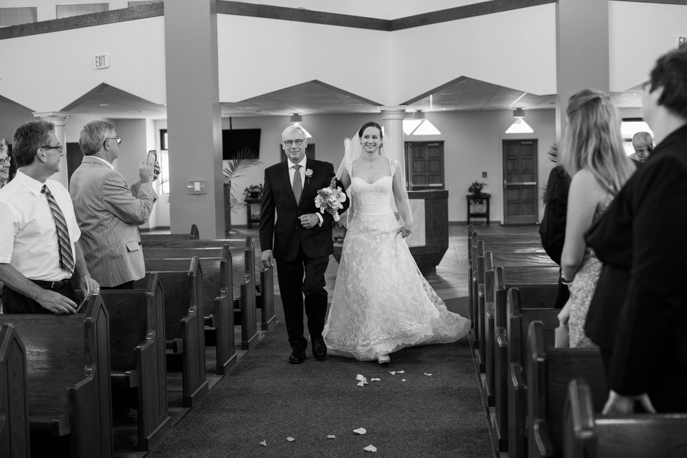 Emily & Daniel wedding ceremony part 2 (4 of 206).jpg