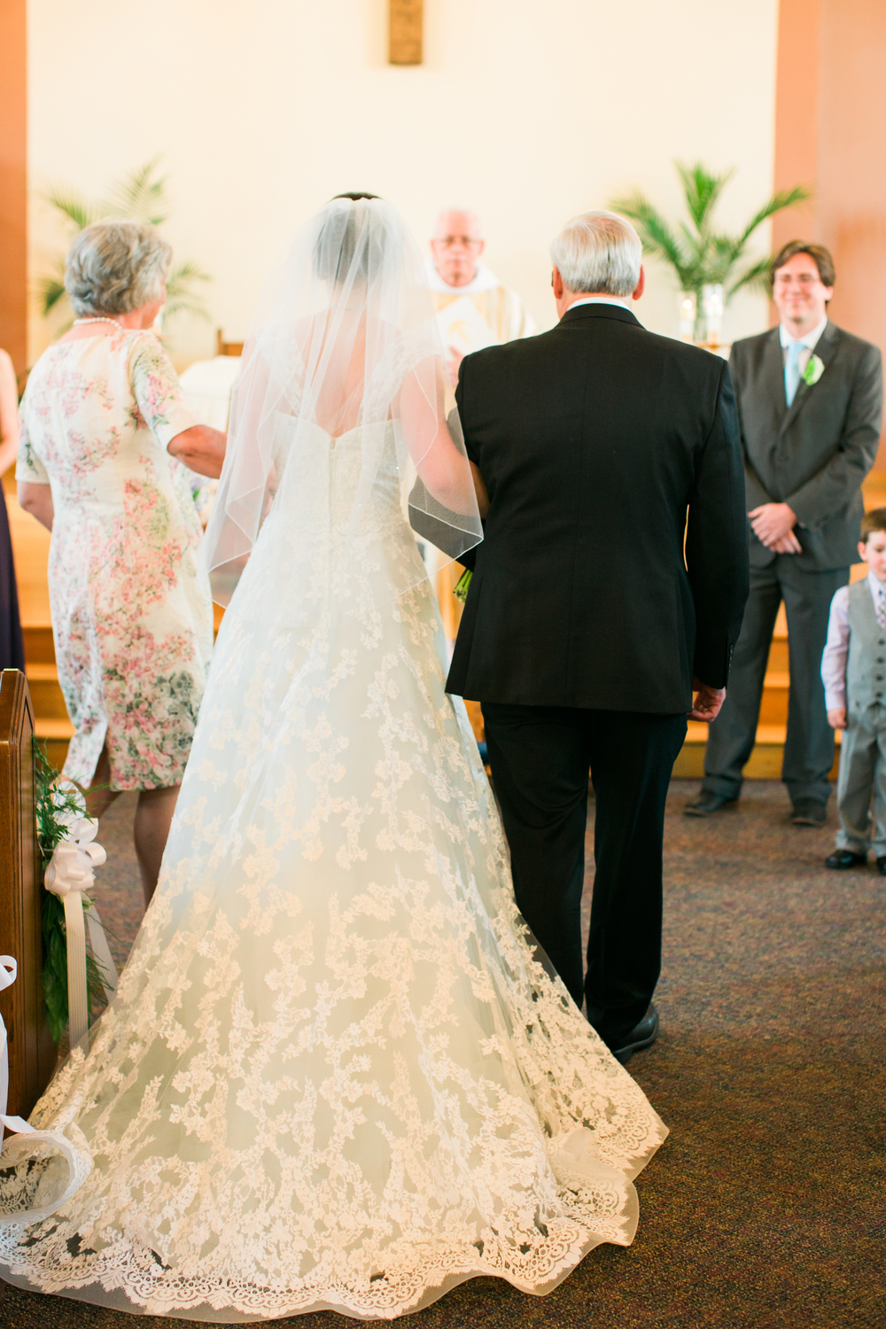 Emily & Daniel wedding ceremony part 2 (9 of 206).jpg
