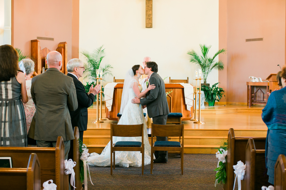 Emily & Daniel wedding ceremony part 2 (136 of 206).jpg