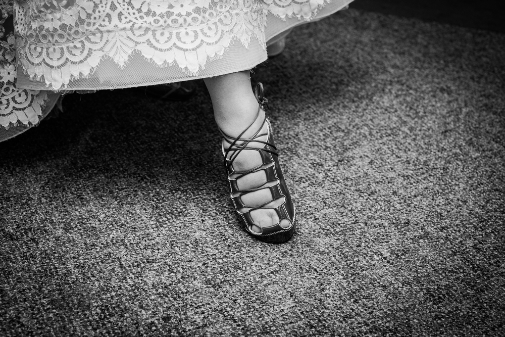 Emily & Daniel wedding reception (100 of 219).jpg