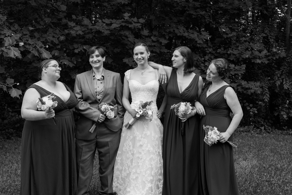 Emily & Daniel wedding wedding party and reception (214 of 326).jpg