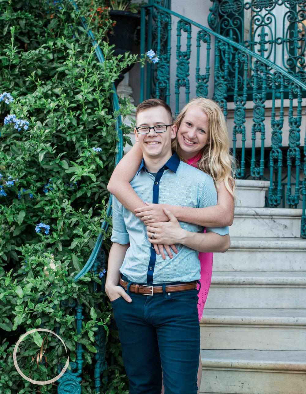 Mandy and Daniel 4-22-17 (34 of 89).jpg