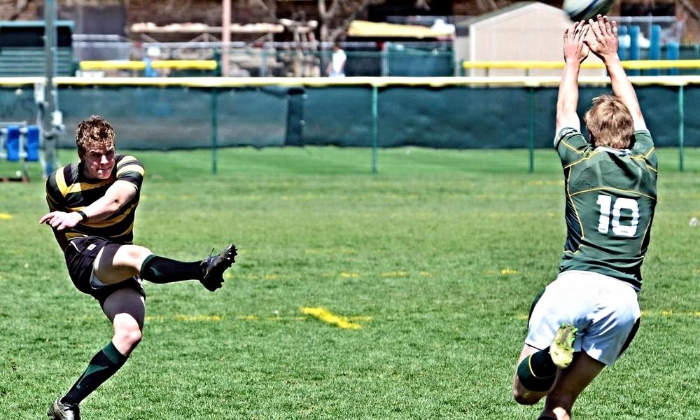 Kick 2.jpg