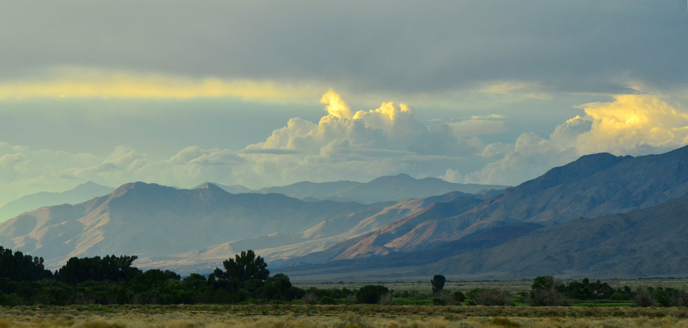 Monsoon Clouds White Mountains NE of Lone Pine.jpg