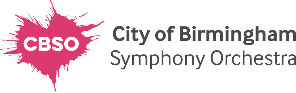 cbso-logo-lock-up-pink-RGB.jpg