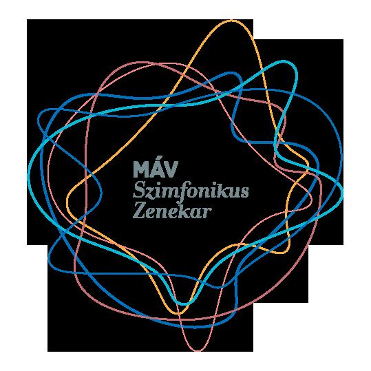 Máv-Szimfonikus-Zenekar-–-logo-HUN-4C.png