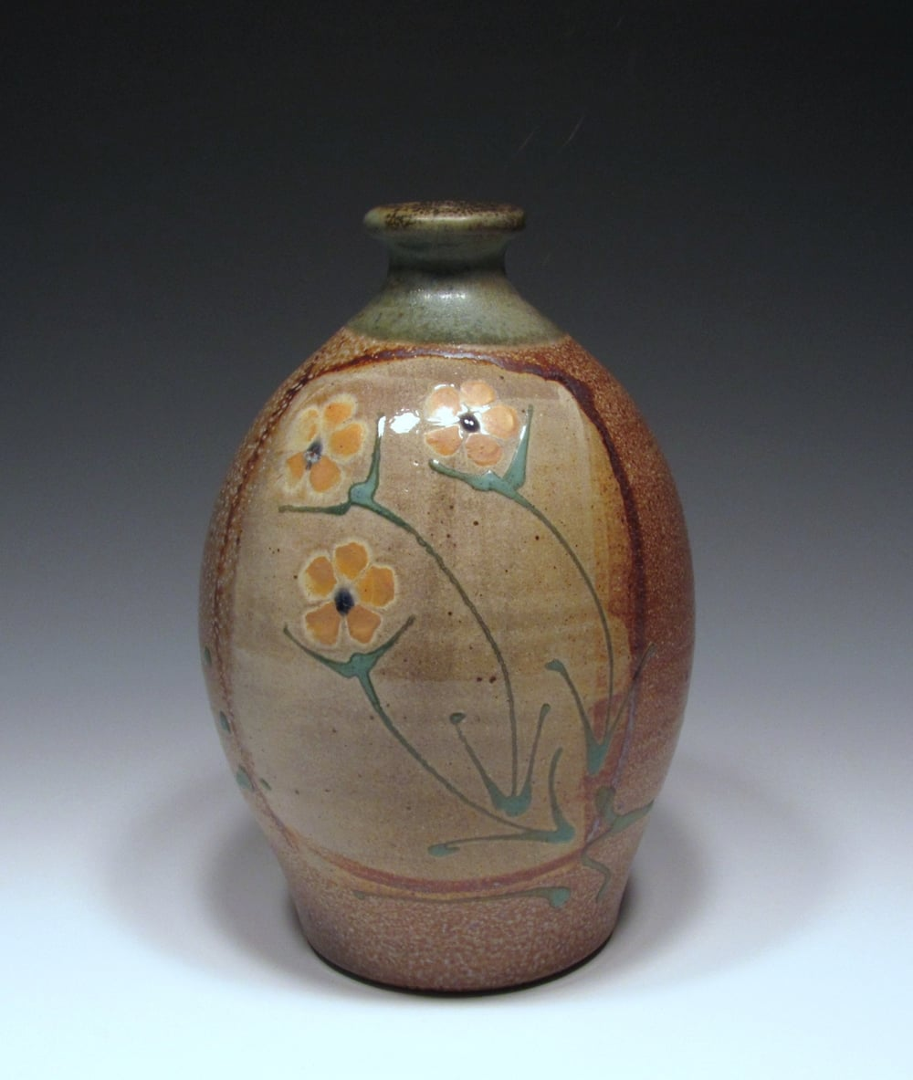 salt flowers bottle.jpg