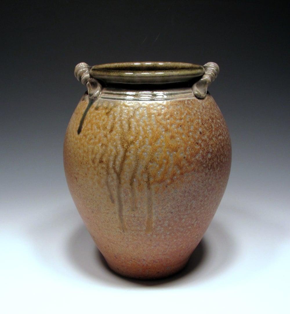 wood salt vase.jpg