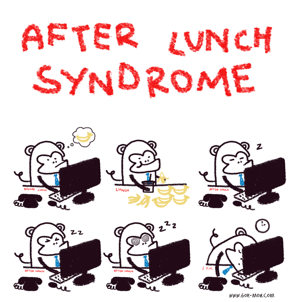 gormon_afterlunchsyndromesteps