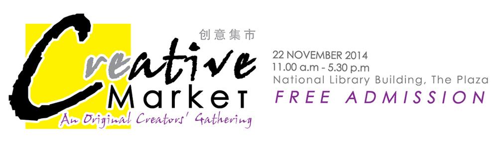 creativemarket_banner