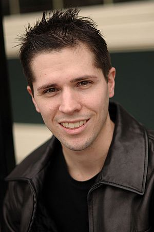 David Lebel