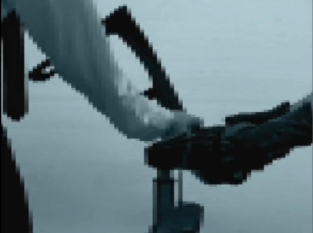wo-aeron-hands02.png