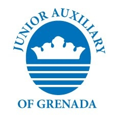 Junior Auxiliary of Grenada