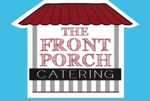 JA of Grenada would like to give a big THANK YOU to Brian Barton at the Front Porch BBQ for donating your time and delicious BBQ plates to help with project Safe+Sound! We appreciate you!!