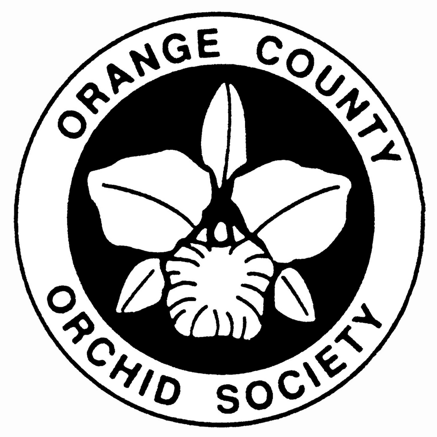 Orange County Orchid Society