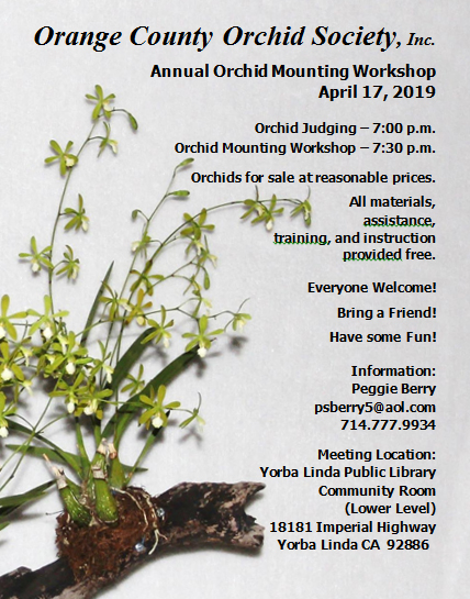2019 mounting workshop 1 of 4-2.jpg