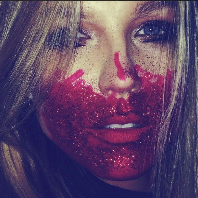 glitter-face.jpg