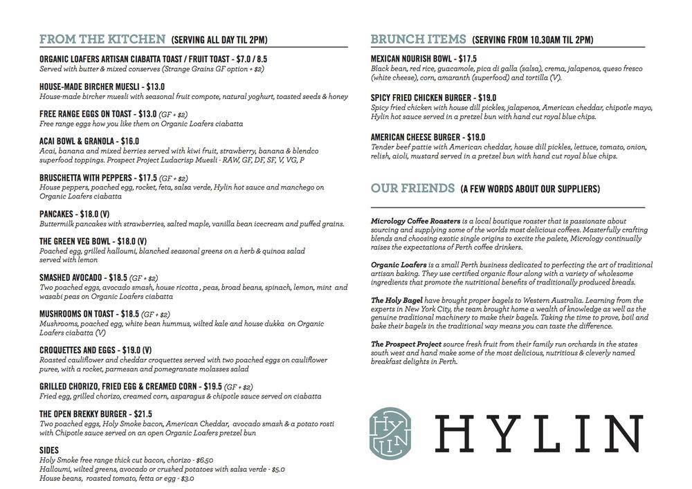 Hylin menu 2018_August page1.jpg