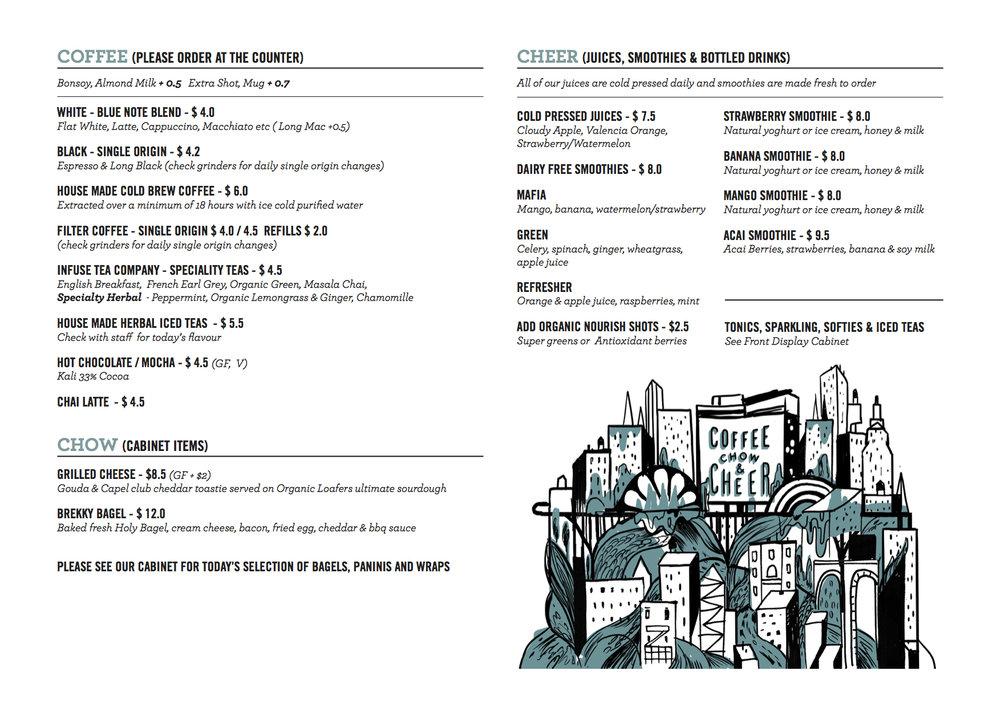 Hylin menu 2018_August page2.jpg