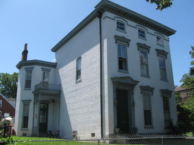 white house railroad mansion.jpg