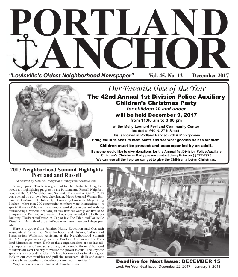 PORTLAND ANCHOR DECEMBER 2017.png