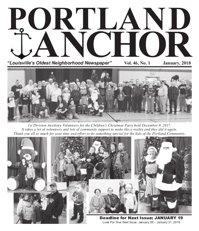JANUARY 2018 PORTLAND ANCHOR - 16  PAGES.png