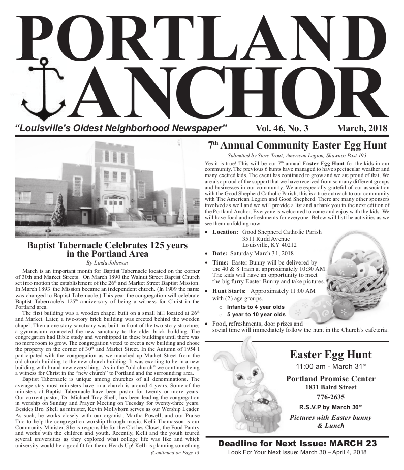 MARCH 2018 PORTLAND ANCHOR - cover.png