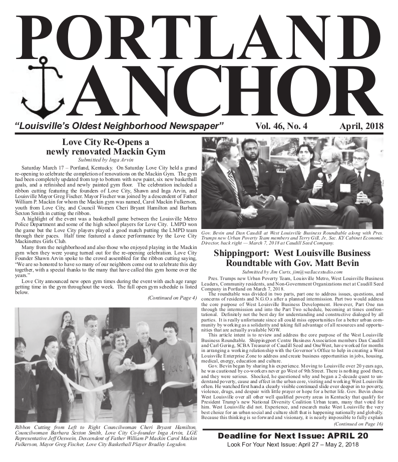 APRIL 2018 PORTLAND ANCHOR - 16  PAGES.png