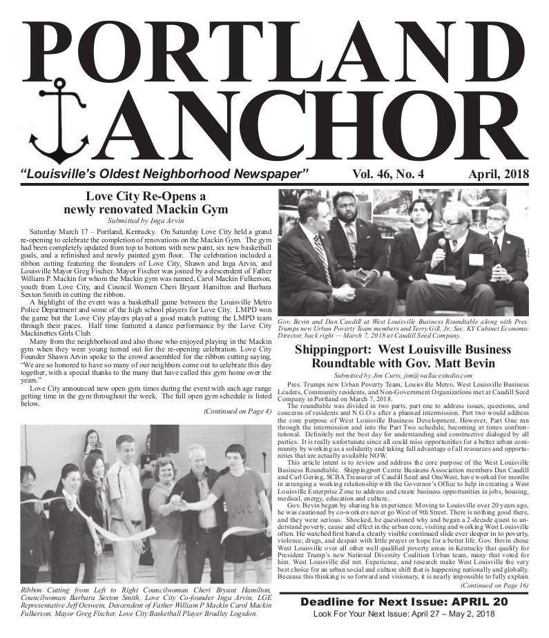 APRIL 2018 PORTLAND ANCHOR - 16  PAGES.png