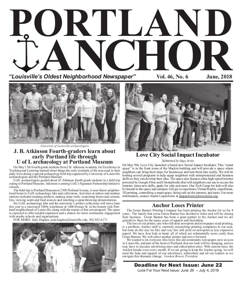 JUNE 2018 PORTLAND ANCHOR - 16  PAGES.png