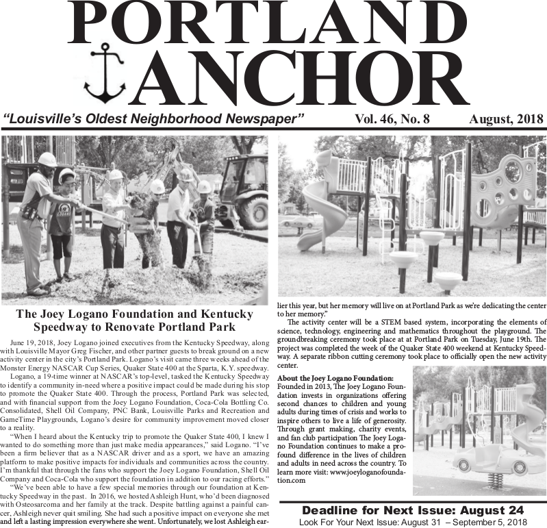 2018-08-Portland Anchor.png