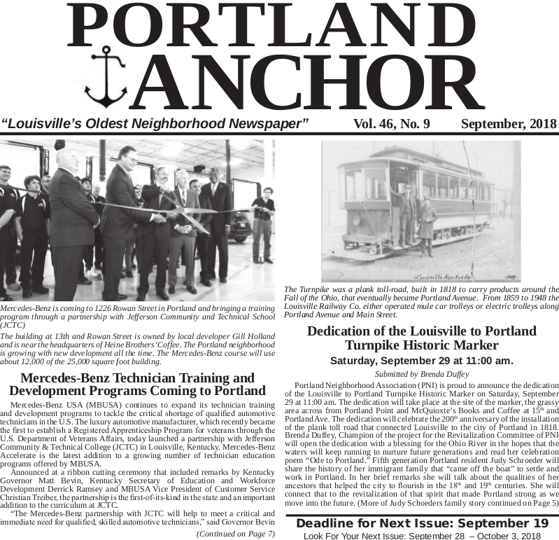 2018-09-Portland-Anchor.png