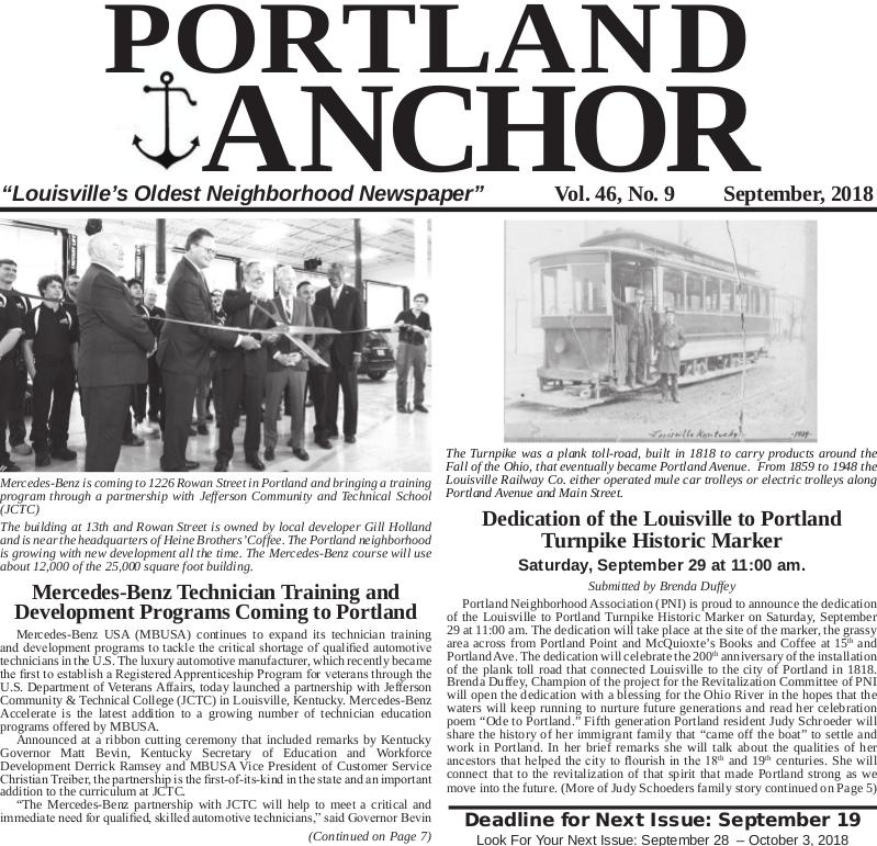 2018-09-Portland-Anchor.png
