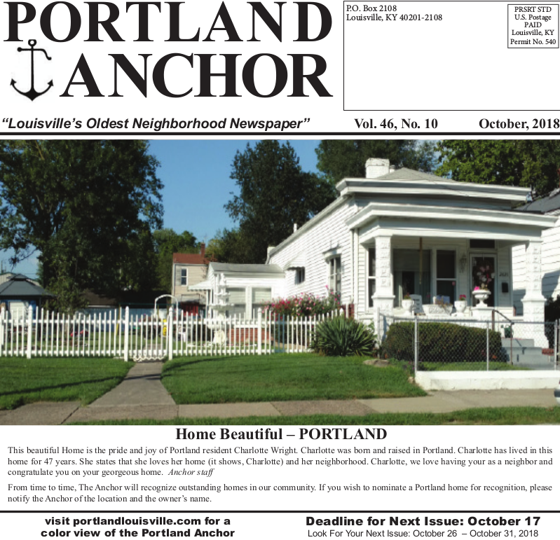 OCTOBER 2018 PORTLAND ANCHOR  -  Page 1.png