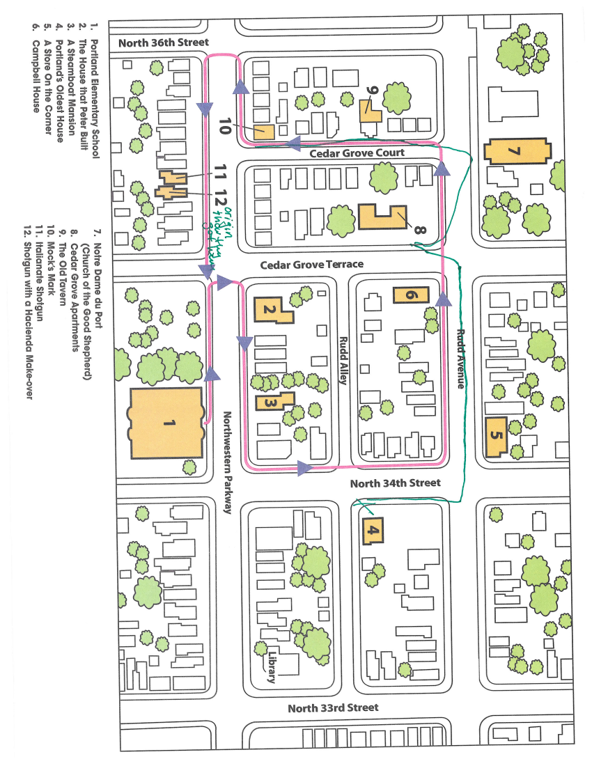 Colorful Portland Coloring Book-p16.png