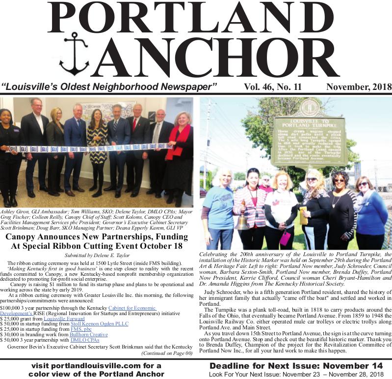 November 2018 PORTLAND ANCHOR  -  Page 1.png