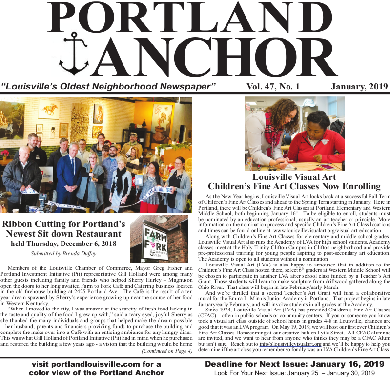 JANUARY 2019 PORTLAND ANCHOR  - Page 1-16 COLOR VERSION.png