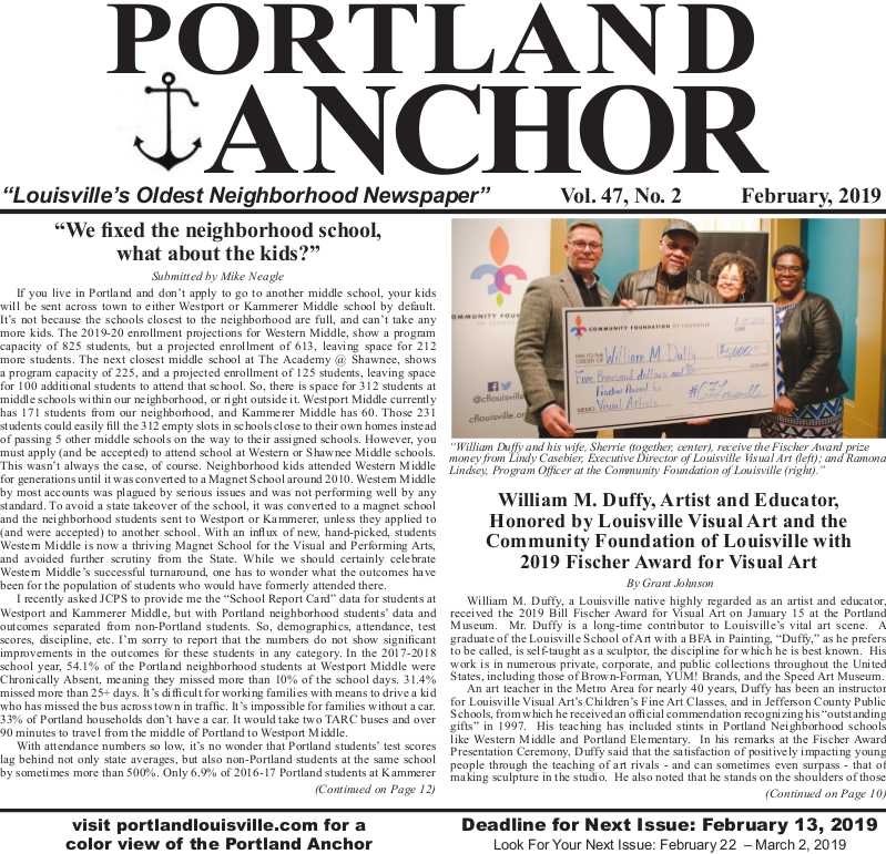 FEBRUARY 2019 PORTLAND ANCHOR COLOR - Page 1.png