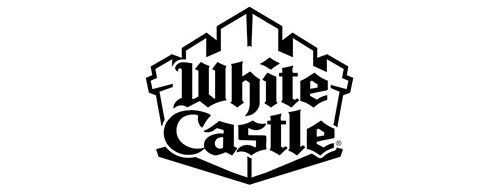whitecastle.png