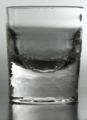 Handmade cocktail glass.jpg