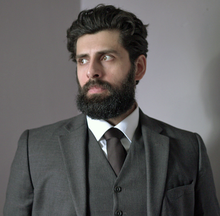 Afrim - 3 piece suit beard.jpg