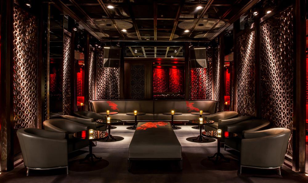 Hakkasan_Ling_Ling_Lounge.jpg